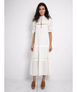 A PIECE APART | Los Altos Dress