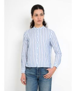Bellerose | Siro Shirt Stripe