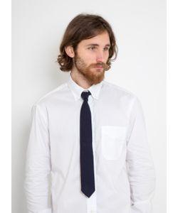 Gitman Vintage   Seersucker Tie