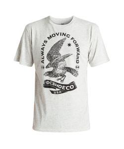 Dcshoes | Tuff N Hard T-Shirt
