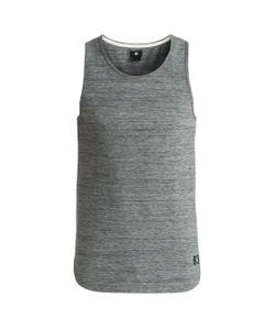 Dcshoes | Seeley Vest