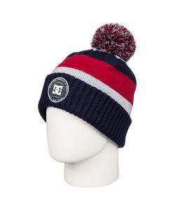 Dcshoes | Harson Pom Bobble Hat