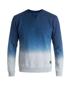 Dcshoes | Lakeshield Sweatshirt