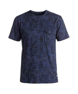 Dcshoes | Evansville Pocket T-Shirt
