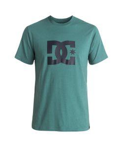 Dcshoes | Star T-Shirt