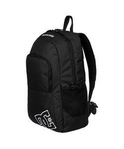 Dcshoes | Detention Medium Backpack