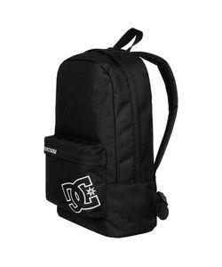 Dcshoes | Bunker Medium Backpack