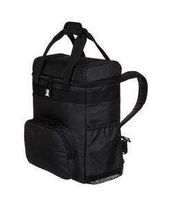 Dcshoes | Kewler 20l Cooler Backpack