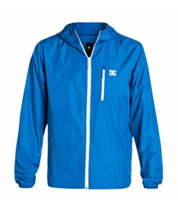 Dcshoes | Dagup Windbreaker