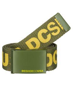 Dcshoes | Chinook Belt