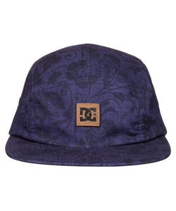 Dcshoes | Stover Camper Cap