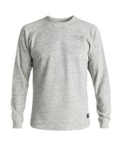 Dcshoes | Bangor Sweatshirt
