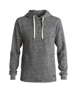Dcshoes | Rentwood Hoodie