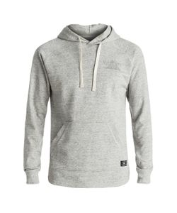 Dcshoes | Kentworth Hoodie