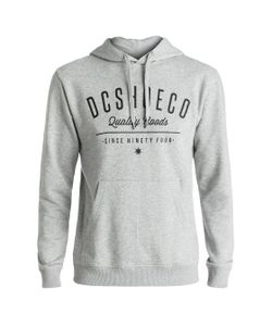 Dcshoes | Severance Hoodie