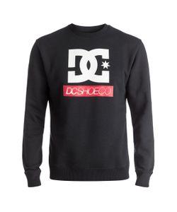 Dcshoes | Legendz Star Sweatshirt