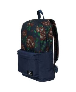 Dcshoes | Bunker Backpack