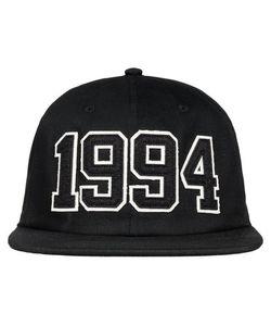 Dcshoes | 1994 Cap