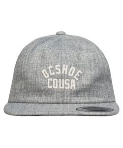 Dcshoes | Outthere Cap