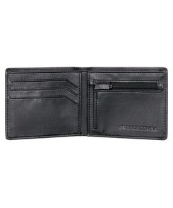 Dcshoes | Pre Mix Wallet