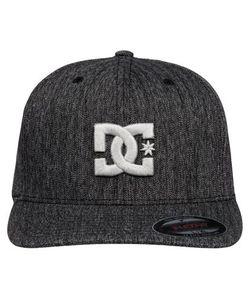 Dcshoes | Cap Star Tx 2 Cap