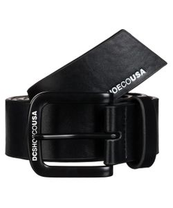 Dcshoes | Sail Away Belt