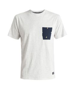 Dcshoes | Woodglen T-Shirt