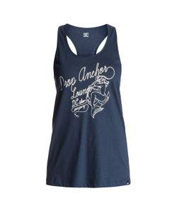 Dcshoes | Drop Anchor Vest