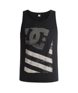 Dcshoes | This Way Out Vest