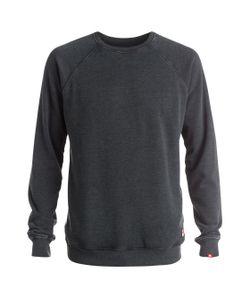 Dcshoes | Core Crew Sweatshirt