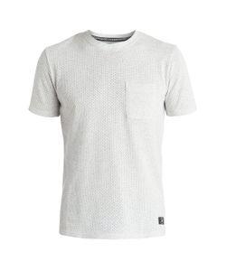 Dcshoes | Collins T-Shirt