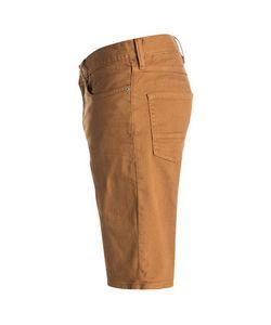 Dcshoes | Colour Straight Denim Shorts