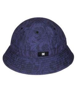 Dcshoes | Regalize Bucket Cap
