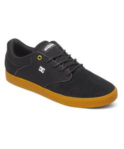 Dcshoes | Mikey Taylor Low-Top Shoes