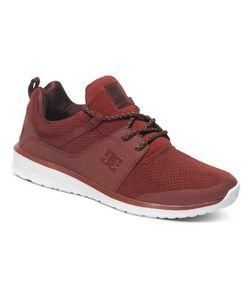 Dcshoes | Heathrow Prestige Low Top Shoes