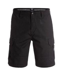 Dcshoes | Ripstop Cargo Shorts