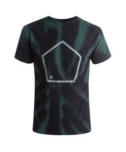 Dcshoes | Reverser T-Shirt
