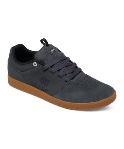 Dcshoes | Cole Signature Low Top Shoes