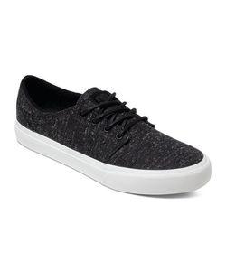 Dcshoes | Trase Se Low Top Shoes