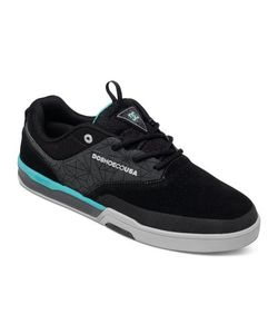 Dcshoes | Cole Lite 3 S Low Top Skate Shoes