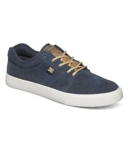 Dcshoes | Tonik Se