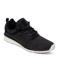 Dcshoes | Heathrow Se Low Top Shoes