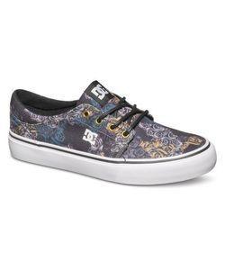 Dcshoes | Wo Trase Tx Se Low Top Shoes