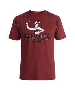 Dcshoes | Havana Goods T-Shirt