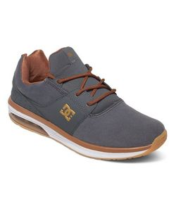 Dcshoes | Heathrow Ia Shoes