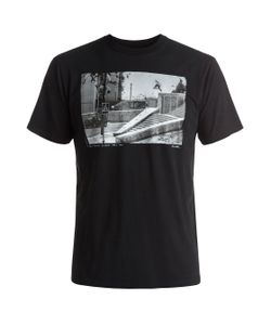 Dcshoes | T Funk T-Shirt
