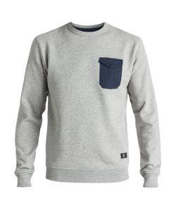 Dcshoes | Conroe Sweatshirt