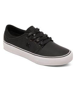 Dcshoes | Trase Le Shoes