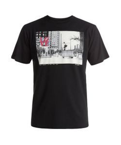 Dcshoes | Kalis Love T-Shirt