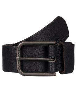 Dcshoes | Archery Leather Belt